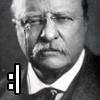 nicol_bolas: (Teddy Roosevelt)