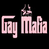 callum: we're here we're queer we collect interest (gay mafia)
