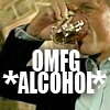 nevadafighter: omfg alcohol (007: ALCOHOL)