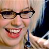 uberniftacular: (CM: happy Garcia)