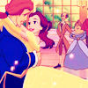 ladysingsthe: (disney: dancing through life)