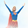 beatrice_otter: Supergirl Victory (Supergirl Victory)