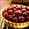 grey_gazania: a small cherry tart (i know his lips are warm)