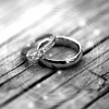 everythingiam: (LOVE :: Ringset)