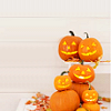 everythingiam: (HALLOWEEN :: PUMPKINS)