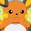 sariexmachina: (Sarichu - grumpy)