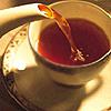 vivien: (tea)