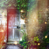 red_day_dawning: (DOORWAY (whispyr))