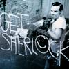 xglitterbabyx: (Get Sherlock)