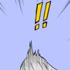 eatsdreams: (✗ Shock)