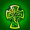 threesixfour: (christianity)