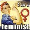 threesixfour: (feminism)