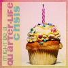godream: (cupcake, quarter-life crisis)