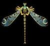 missjanette: (lalique dragonfly)