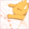 teapotgirl: (kyo cat sleeping) (Default)