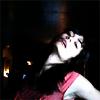 shangri_la: ([misc] shannyn star)