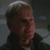 chrystlfox: (Gibbs pratial smile)