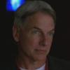 chrystlfox: (Gibbs  You're serious...?)