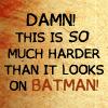 perkyshadowgirl: (mutiuse - btvs - harder than batman)