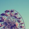 ruyu: (Ferris Wheel)