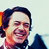 ruyu: (RDJ - Sherlock)