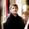 ruyu: (John BBC Sherlock)