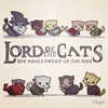 klingonlady: (Lord of Cat)