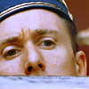 ruyu: (Ted, four rooms, tim roth)