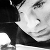 ruyu: (Sherlock, Close up)