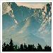 gwylliondream: (BBM- Mountain)