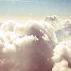 tree: cumulous clouds ([else] cloud appreciation society)