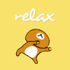 teapotgirl: (relax!)