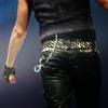 bloodstaindnght: (Adam's Hips)
