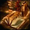 primsong: (books)