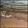 primsong: (beach)