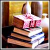 38thparallel: (Books)