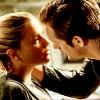 magyck: (kisses)