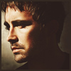 fadedsouls: (Lee Pace - HOT!)