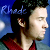 not_gaheris: (Rhade)