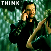 not_gaheris: (think)