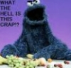 exbex: (cookie monster)