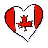 exbex: (Canada)