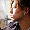 trey: ([d2] Sho profile)