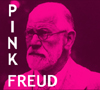 electricbleachers: For when you just need logic. (Pink Freud)