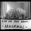 veritas_poet: (Abnormal brain)