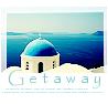 weird_one: (Greek Getaway)