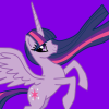 vanimadin: (MLP Princess Twilight Sparkle)