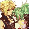 asukai: Moment (Cloud and Terra)