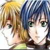 asukai: Colors (1&2P)
