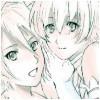 asukai: Yowkow and Atoli (Girls smiles)